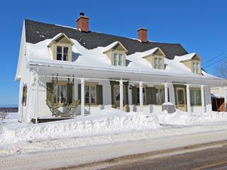 House for sale in Saint-Gervais, Chaudière-Appalaches, 10, 1er Rang Est, 27084130 - Centris.ca