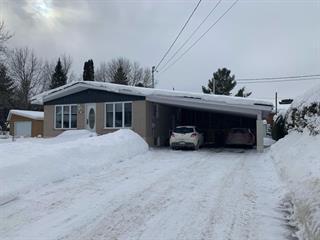 House for sale in Valcourt - Ville, Estrie, 924, Avenue des Cascades, 21009151 - Centris.ca
