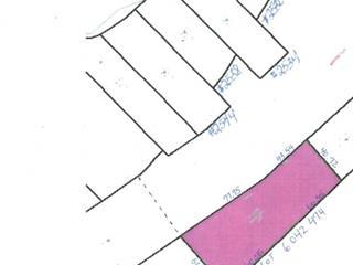 Lot for sale in Notre-Dame-de-la-Merci, Lanaudière, Route  125, 22209880 - Centris.ca