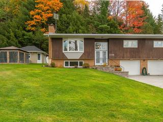House for sale in Ayer's Cliff, Estrie, 2038, Chemin  Round-Bay, 23687219 - Centris.ca