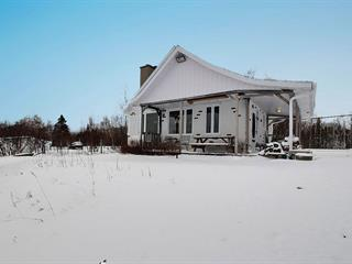 House for sale in Pointe-Lebel, Côte-Nord, 1193, Rue  Granier, 16814708 - Centris.ca