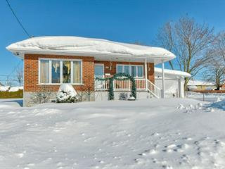 House for sale in Saint-Eustache, Laurentides, 155, Rue des Mille-Îles, 13184391 - Centris.ca