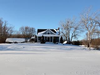 Fermette à vendre à Godmanchester, Montérégie, 570, Route  138, 16620063 - Centris.ca