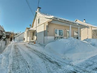 Maison à vendre à Sainte-Anne-des-Plaines, Laurentides, 220, 2e Avenue, 18749915 - Centris.ca