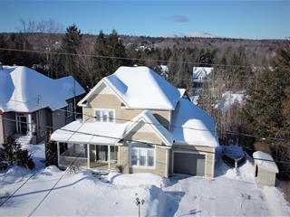 Maison à vendre à Magog, Estrie, 527, Avenue des Dômes, 27126987 - Centris.ca