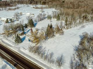 Lot for sale in Mirabel, Laurentides, Route  Arthur-Sauvé, 23483620 - Centris.ca