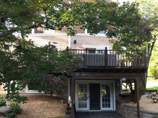 House for sale in Saint-Martin, Chaudière-Appalaches, 59, Route  Maheux, 10837986 - Centris.ca