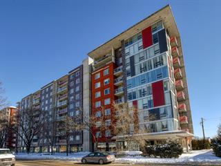 Condo for sale in Montréal (Saint-Léonard), Montréal (Island), 4650, Rue  Jean-Talon Est, apt. 1017, 24314225 - Centris.ca