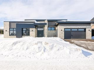 Maison à vendre à Trois-Rivières, Mauricie, 4085, Rue de Beloeil, 20263050 - Centris.ca