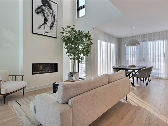 Maison à vendre à Sainte-Julie, Montérégie, 608, Rue  Denise-Collette, 20439396 - Centris.ca