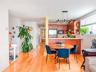 Condo à vendre à Montréal (Ville-Marie), Montréal (Île), 2710, Rue  Ontario Est, app. 1, 12257431 - Centris.ca
