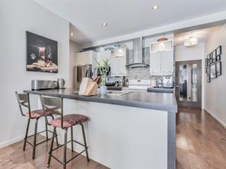 Condo for sale in Beloeil, Montérégie, 135, Rue  Carmen-Bienvenu, apt. 6, 26740791 - Centris.ca