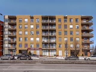 Condo à vendre à Montréal (Ahuntsic-Cartierville), Montréal (Île), 9999, boulevard de l'Acadie, app. 106, 15192351 - Centris.ca