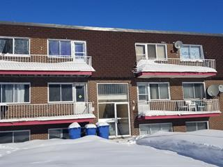 Quadruplex à vendre à Dollard-Des Ormeaux, Montréal (Île), 556 - 562, Rue  Spring Garden, 26507709 - Centris.ca