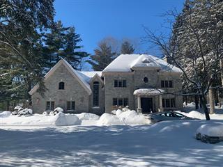 Maison à vendre à Grenville, Laurentides, 130, Rue  Queen, 24773924 - Centris.ca