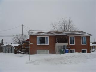 Duplex à vendre à Saguenay (Chicoutimi), Saguenay/Lac-Saint-Jean, 1220 - 1222, Rue  Adélard-Plourde, 20622803 - Centris.ca