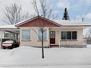 House for sale in Saint-Raymond, Capitale-Nationale, 653, Rue  Saint-Cyrille, 15473197 - Centris.ca