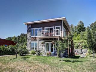 Maison à vendre à Beaupré, Capitale-Nationale, 250, Rue des Glaciers, 15538635 - Centris.ca