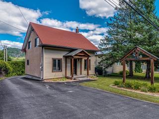 Bâtisse commerciale à vendre à Piedmont, Laurentides, 707, Rue  Principale, 28499422 - Centris.ca