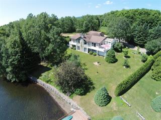 Cottage for sale in Ripon, Outaouais, 20, Chemin  Viceroy, 13402817 - Centris.ca