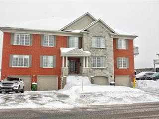 Condo for sale in Brossard, Montérégie, 7675, Rue  Lautrec, apt. 4, 20385062 - Centris.ca