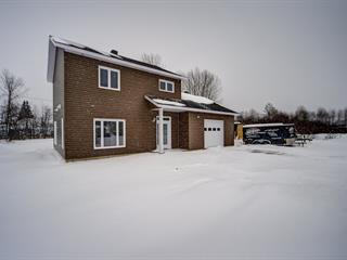 Maison à vendre à Saint-Honoré, Saguenay/Lac-Saint-Jean, 480, Rue  Flamand, 16726425 - Centris.ca