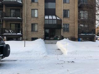 Condo / Appartement à louer à Montréal (Rivière-des-Prairies/Pointe-aux-Trembles), Montréal (Île), 7799, Avenue  Salomon-Marion, app. 8, 13537622 - Centris.ca