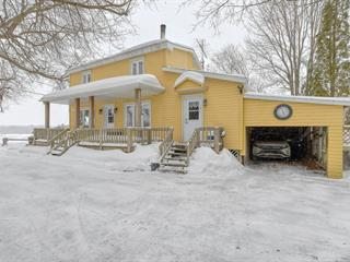 House for sale in Mirabel, Laurentides, 5815, Route  Arthur-Sauvé, 10607915 - Centris.ca
