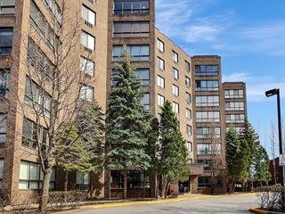 Condo for sale in Montréal (Verdun/Île-des-Soeurs), Montréal (Island), 60, Rue  William-Paul, apt. 206, 9676422 - Centris.ca