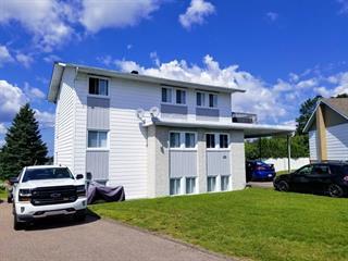 Duplex à vendre à Saguenay (Chicoutimi), Saguenay/Lac-Saint-Jean, 1402 - 1404, Rue  Hemingway, 15177593 - Centris.ca