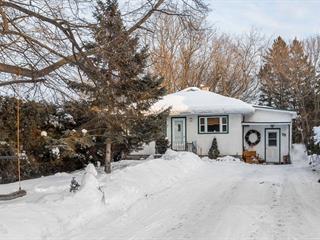 Maison à vendre à Hudson, Montérégie, 75, Rue  Pine, 20587500 - Centris.ca