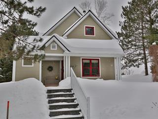 Maison en copropriété à vendre à Orford, Estrie, 14, Rue des Goélands, 15473736 - Centris.ca