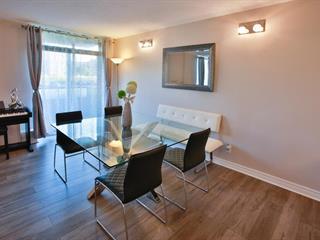 Loft / Studio for rent in Montréal (Ahuntsic-Cartierville), Montréal (Island), 10050, Place de l'Acadie, apt. 1739, 23271108 - Centris.ca