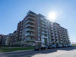 Condo / Appartement à louer à Montréal (LaSalle), Montréal (Île), 7040, Rue  Allard, app. 721, 22164591 - Centris.ca
