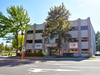 Local commercial à louer à Montréal (Saint-Laurent), Montréal (Île), 404, boulevard  Décarie, local 100, 22627233 - Centris.ca