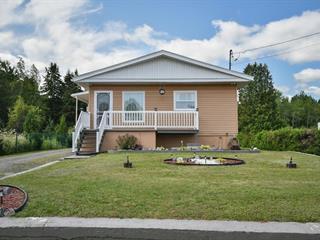 Maison à vendre à Shawinigan, Mauricie, 441, Rte de Lac-à-la-Tortue, 14438628 - Centris.ca