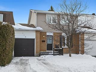 House for sale in Gatineau (Aylmer), Outaouais, 110, Rue  Prentiss, 25993586 - Centris.ca