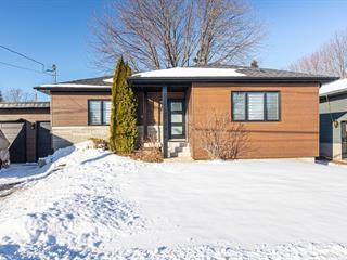 Maison à vendre à Sainte-Catherine, Montérégie, 1380, Rue  Brébeuf, 26310261 - Centris.ca