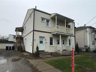Quadruplex à vendre à Gatineau (Gatineau), Outaouais, 452 - 456, Rue  Notre-Dame, 10111212 - Centris.ca