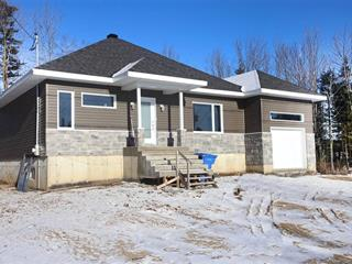 Maison à vendre à Saint-Gilles, Chaudière-Appalaches, 328, Rue des Commissaires, 15736008 - Centris.ca