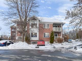 Income properties for sale in Sherbrooke (Les Nations), Estrie, 866 - 880, Rue de Mont-Brome, 21462776 - Centris.ca