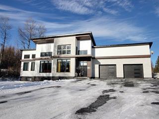Maison à vendre à Ascot Corner, Estrie, 4677, Rue  Robert, 26160862 - Centris.ca