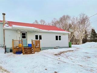 Maison à vendre à Les Éboulements, Capitale-Nationale, 1729, Route du Fleuve, 10752633 - Centris.ca