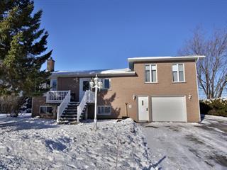 Maison à vendre à Saint-Dominique, Montérégie, 549, Rue  Saint-Dominique, 24179995 - Centris.ca
