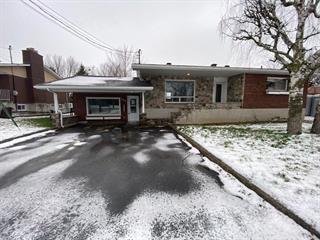 House for sale in Marieville, Montérégie, 255, Chemin de Chambly, 15341596 - Centris.ca