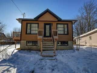 Maison à vendre à Sainte-Marthe-sur-le-Lac, Laurentides, 20, 44e Avenue, 12128222 - Centris.ca