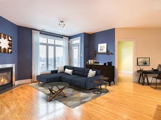 Condo à vendre à Montréal (Le Plateau-Mont-Royal), Montréal (Île), 902, Rue  Gilbert-Langevin, 22409359 - Centris.ca