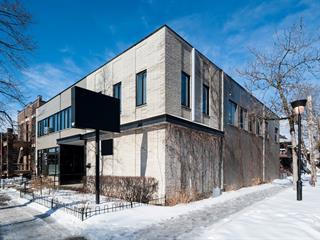 Local commercial à louer à Montréal (Le Sud-Ouest), Montréal (Île), 2811, Rue  Allard, 28334152 - Centris.ca