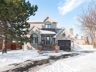 House for sale in Longueuil (Greenfield Park), Montérégie, 574, Rue  Louis-Lamarre, 12332541 - Centris.ca
