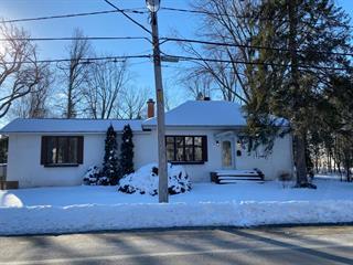 House for sale in Rosemère, Laurentides, 289, Rue de Rosemère, 28397093 - Centris.ca